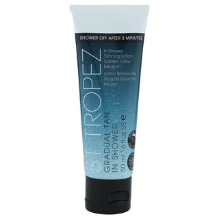 St. Tropez Gradual Tan 1.6-ounce In Shower Lotion Medium