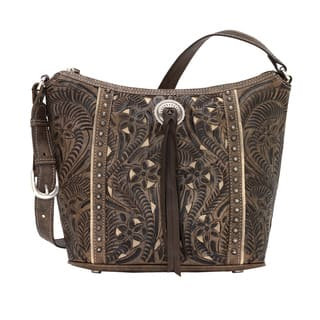 american west hill country tote bag|https://ak1.ostkcdn.com/images/products/17404847/P23642467.jpg?impolicy=medium
