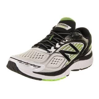 New Balance Men's 860v7 Running Shoe|https://ak1.ostkcdn.com/images/products/17407676/P23644918.jpg?impolicy=medium