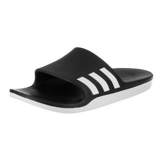 Adidas Men's Aqualette CF Sandal|https://ak1.ostkcdn.com/images/products/17407680/P23644922.jpg?impolicy=medium