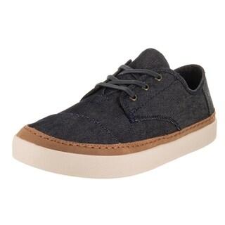 Toms Men's Paseo Casual Shoe