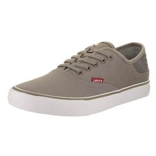 Levi's Men's Monterey Core Casual Shoe