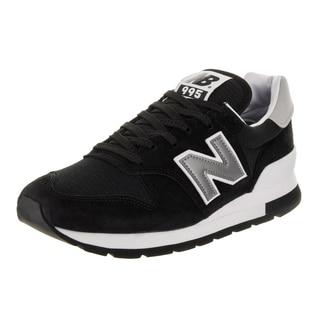 New Balance Men's 995 Classics Casual Shoe