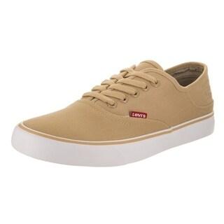 Levi's Men's Monterey Core Casual Shoe (More options available)