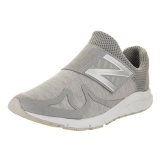 New Balance Men's Vazee Rush Casual Shoe