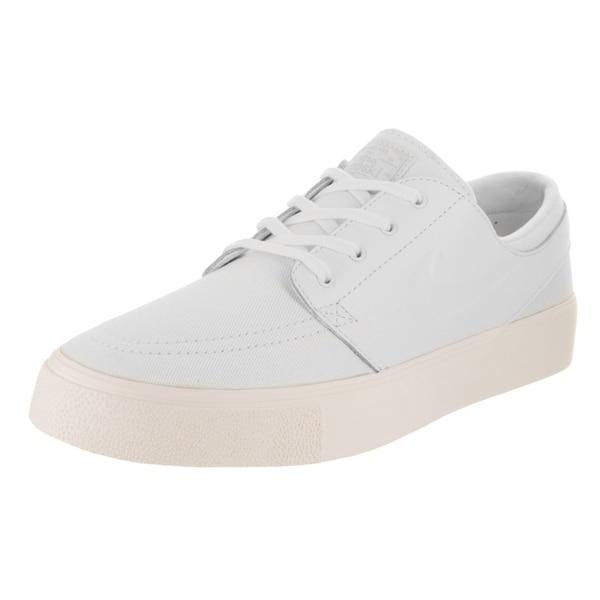 buy online e2ede 8c2b7 Nike Men  x27 s Zoom Stefan Janoski Elite Ht Skate Shoe