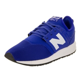 New Balance Men's 247 Classics Casual Shoe