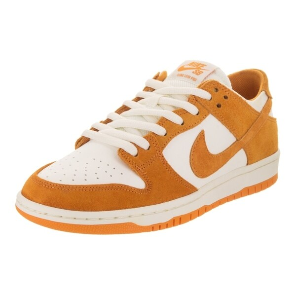 94d4b8d082b1 Shop Nike Men s SB Zoom Dunk Low Pro Skate Shoe - Free Shipping ...