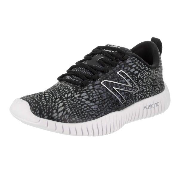 photos officielles 7dd75 330fe Shop New Balance Women's WX99v1 Running Shoe - Free Shipping ...