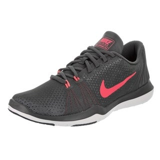 Nike Libre Cours 5 0% Voitures Doccasion