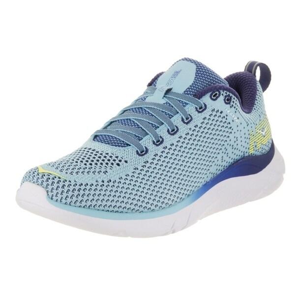 Hupana 2 Running Shoe - Overstock
