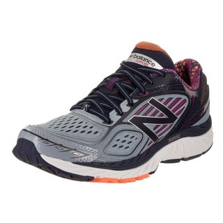 New Balance Women's 860v7 Running Shoe