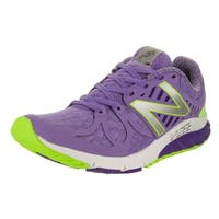 New Balance Women's Vazee Rush Running Shoe