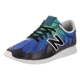 New Balance Women's 420 Butterfly Casual Shoe