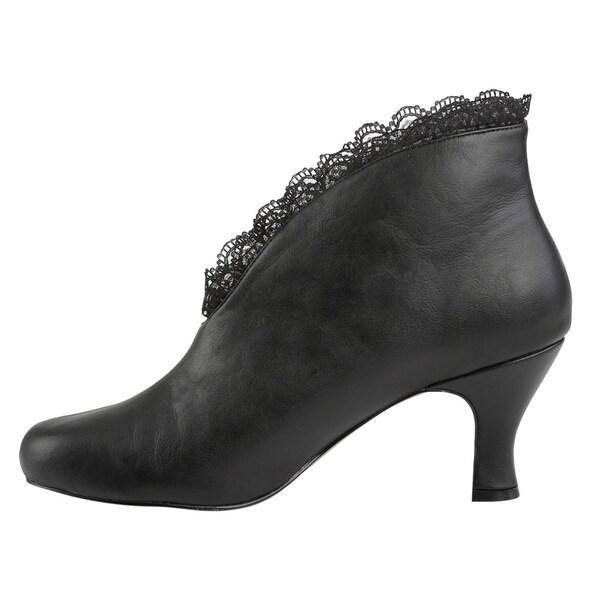 Buy cf 74 shoes 93f70aba9