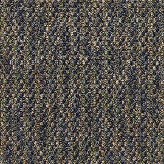 "Mohawk Machais 24"" x 24"" Carpet tile in NEWTON"