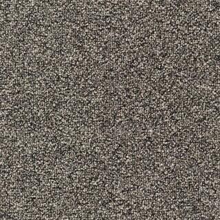 """Mohawk Cutler 24"""" x 24"""" Carpet tile in BLARNEY STONE"""