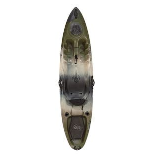 Emotion Stealth Angler Kayak|https://ak1.ostkcdn.com/images/products/17412323/P23649288.jpg?impolicy=medium