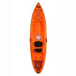 Emotion Temptation 11 Kayak|https://ak1.ostkcdn.com/images/products/17412352/P23649289.jpg?impolicy=medium