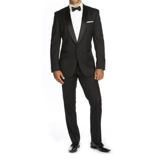 Polyester Men s Clothing  e3a0c11ec616