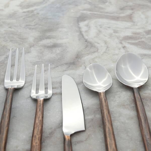 Viking cutlery midcentury kitchen medieval kitchen medieval flatware viking flatware medieval cutlery reenactment midcentury flatware