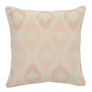 Porch & Den Napa 100-percent Linen Throw Pillow