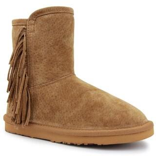 Lamo Girls Sellas Jr Boot