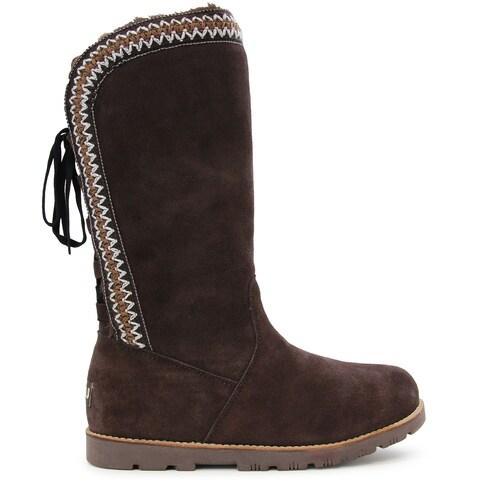 Lamo Women's Madelyn Boot