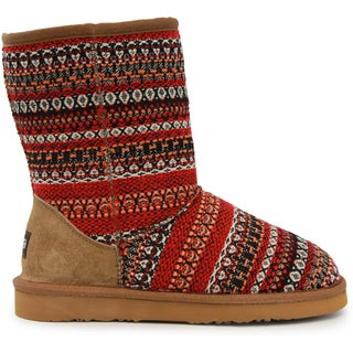 Lamo Girls Juarez Boot (More options available)
