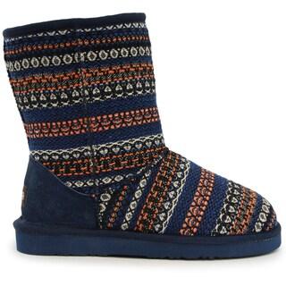 Lamo Girls Juarez Boot