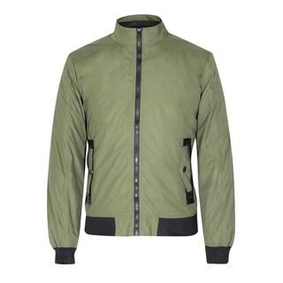 Men's Seduka Jacket - Contemporary, Casual Outdoor Sportswear Lightweight