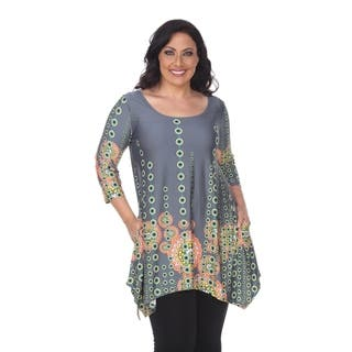 Size 4x Women S Plus Size Clothing Find Great Women S Clothing