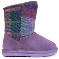 Lamo Girls Wembley Boot
