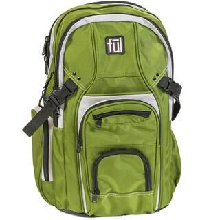 d67ab776daf7 Ful Backpacks