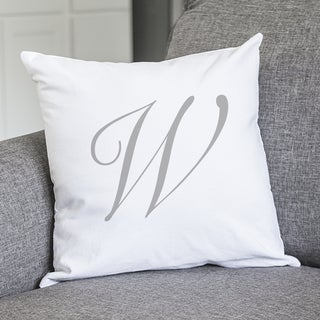 Buy Quotes & Sayings Throw Pillows Online at Overstock | Our