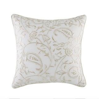 "Cela Square Pillow (18"" x 18"")"