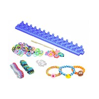 8-11 Years Beads & Jewelry Supplies
