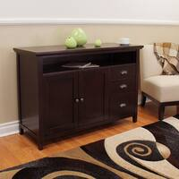 """Lindendale 33"""" H. Sofa / Buffet Table"""