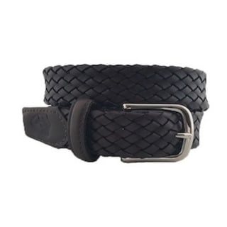 Bucks Club The Ranger Tmoro Men's Belt