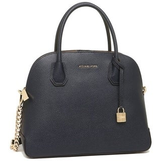 MICHAEL Michael KorsMercer Large Dome Satchel