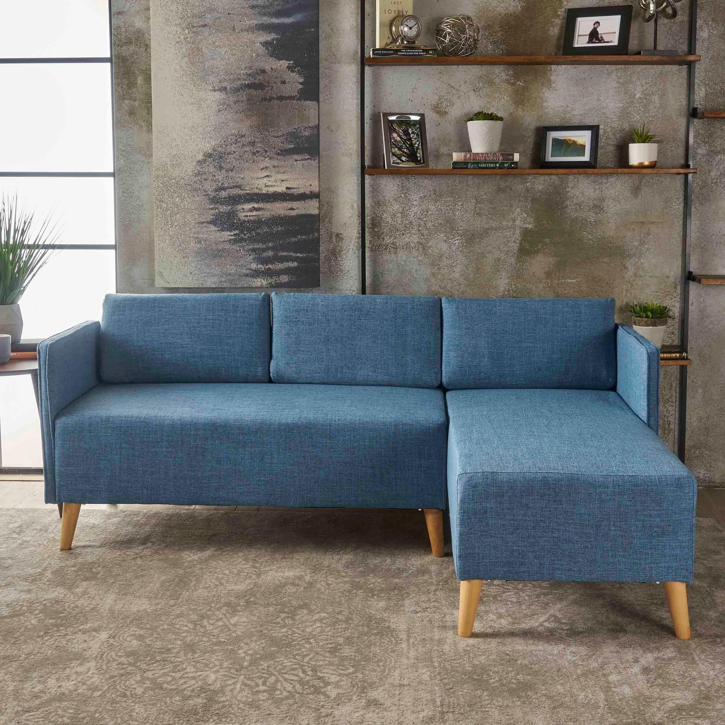 Awesome Couch Cast Adornment - Bathroom and Shower Ideas - purosion.com