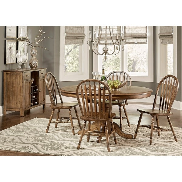 antique windsor dining chairs for sale wooden carolina crossing antique honey finish windsor dining chair shop