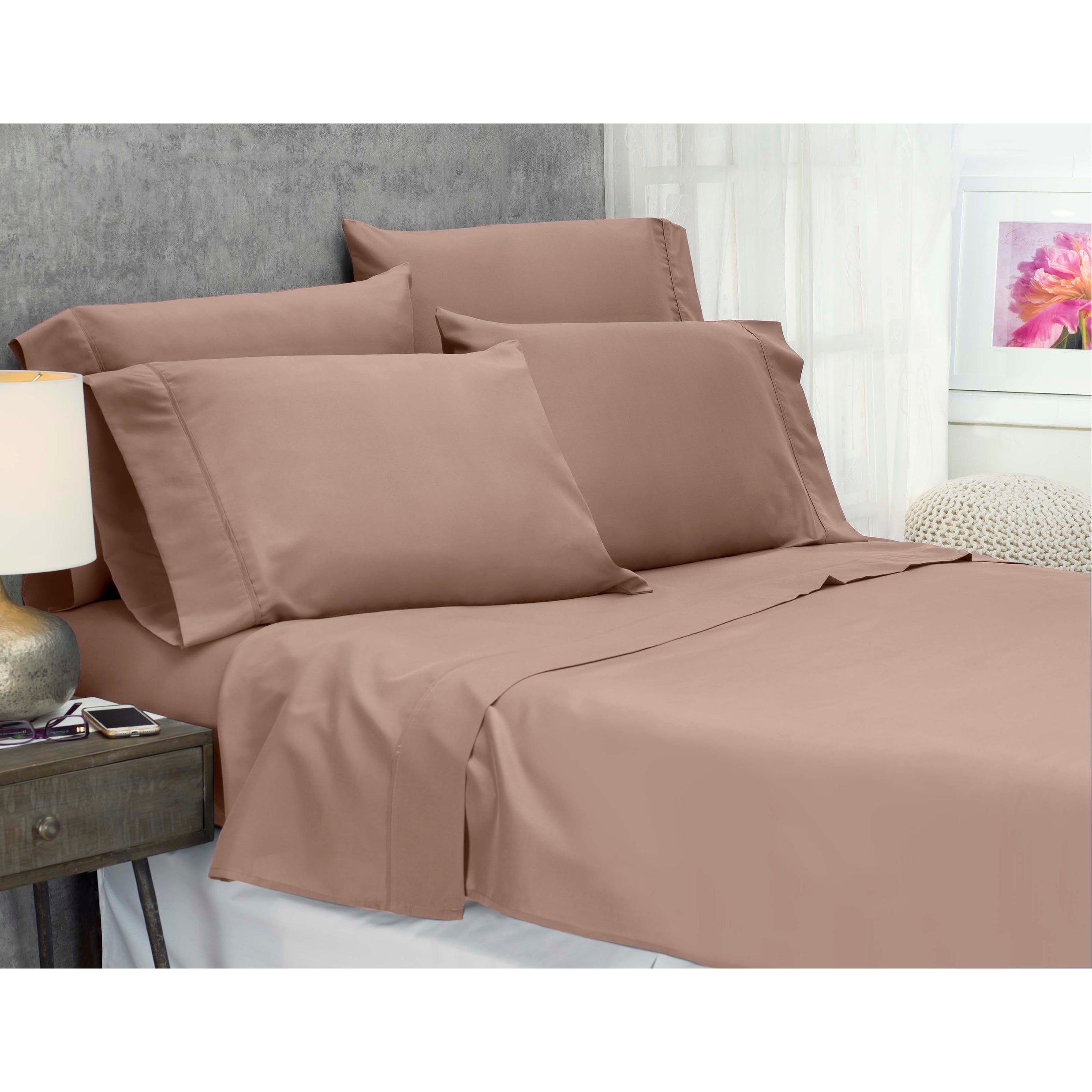 Sofa Bed Sheet Sets