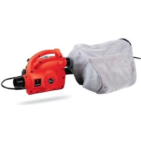 ALEKO Vacuum Cleaner 690V For Drywall Sander