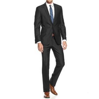 Suits   Suit Separates  d33054116
