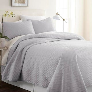 Grey Fashion Bedding For Less Overstock Com