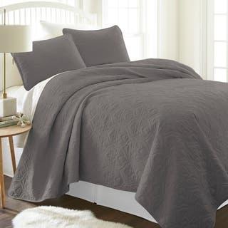 ed6eaa775717 Grey Fashion Bedding