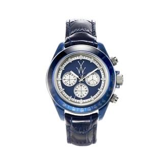 ToyWatch Toyglass Blue TGL05BL