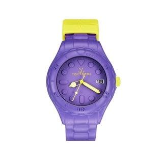 ToyWatch ToyFloat Violet SF06VL
