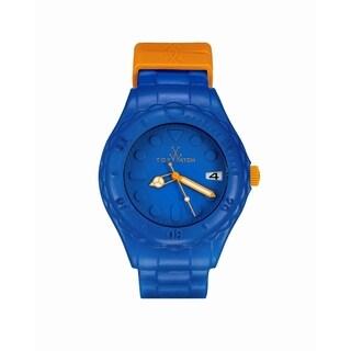 ToyWatch ToyFloat Blue SF07BL